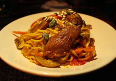duck-stir-fry-with-noodles